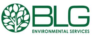 BLG Environmental