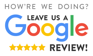 Review BLG Environmental Services on Google My Business