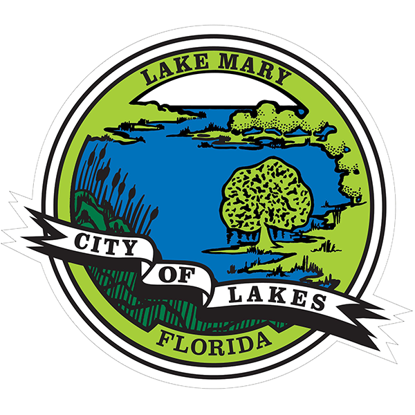 BLG Environmental Services Is the Leader in Landscaping, Landscape Design and Architecture in Lake Mary, Florida