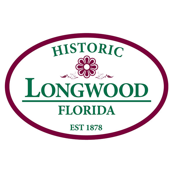 BLG Environmental Services Is the Leader in Landscaping, Landscape Design and Architecture in Longwood, Florida