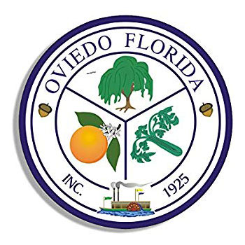 BLG Environmental Services Is the Leader in Landscaping, Landscape Design and Architecture in Oviedo, Florida