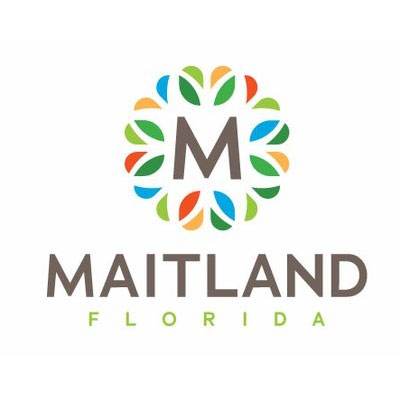 BLG Environmental Services Is the Leader in Landscaping, Landscape Design and Architecture in Maitland, Florida